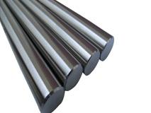 ASTM B348 titanium bar rod