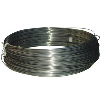 ASTM B863 titanium wire