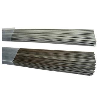 ASTM F136 Gr5 ELI titanium wire