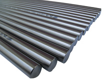 ASTM F136 Ti-6Al-4V ELI Titanium Bar(Rod)