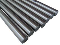 ASTM F67 Titanium Bar(Rod)