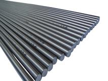 Gr5 titanium alloy bar rod