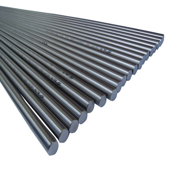 Gr5 titanium alloy bar rod