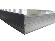 Titanium alloy  plate(sheet)