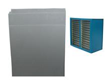 Titanium plate(sheet) for medical equipment
