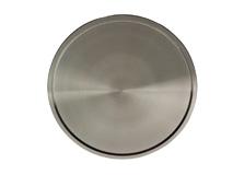 Titanium target
