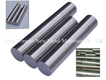 Zirconium Bar (Rod)