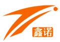 xinnuo logo