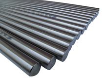 Medical titanium plate/sheet