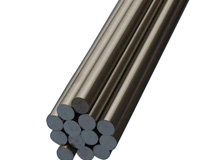 Nickel and nickel-base alloy products